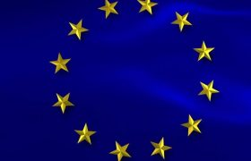 DTE Receives €1.4 Million EU Horizon 2020 Award